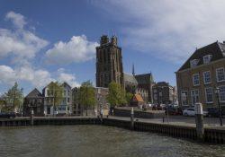 Grotekerk Dordrecht
